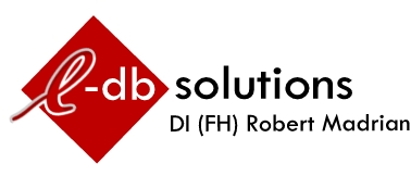 madrian edbsolutions